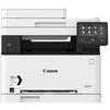 Canon i-SENSYS MF635Cx - Принтер, МФУПринтеры и МФУ<br>Canon i-SENSYS MF635Cx - МФУ, принтер/копир/сканер/факс, A4, 1Gb, 18 стр/мин, цветной, лазерный, LCD, DADF, USB 2.0, сетевой, WiFi.<br>