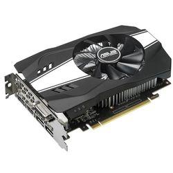 Asus nVidia GeForce GTX 1060 3072Mb 192bit GDDR5 1506/8008 PCI-E DVIx1 HDMIx2 DPx2 HDCP (PH-GTX1060-3G) RTL