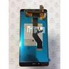 Дисплей для Xiaomi Mi Note Pro с тачскрином (102665) (черный) (1 категория Q) - Дисплей, экран для мобильного телефонаДисплеи и экраны для мобильных телефонов<br>Полный заводской комплект замены дисплея для Xiaomi Mi Note Pro. Стекло, тачскрин, экран для Xiaomi Mi Note Pro в сборе. Если вы разбили стекло - вам нужен именно этот комплект, который поставляется со всеми шлейфами, разъемами, чипами в сборе.<br>Тип запасной части: дисплей; Марка устройства: Xiaomi; Модели Xiaomi: Mi Note Pro; Цвет: черный;