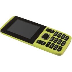 Vertex D503 (желтый) :::