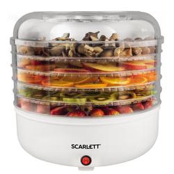Scarlett SC-FD421005