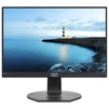 Philips 240B7QPJEB (00/01) (черный) - МониторМониторы<br>TFT IPS, 24.1, 1920x1200, HDMI, DisplayPort, VGA.<br>