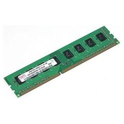 SuperMicro MEM-DR380L-HL02-ER16