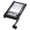 DELL 400-AMTU-1 - Жесткие дискиЖесткие диски<br>Жесткий диск для сервера, объем 2000 Гб, форм-фактор 2.5, интерфейс SAS.<br>