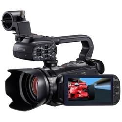 Canon XA10 (черный)