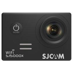 SJCAM SJ5000x Elite (черный) :