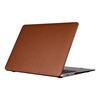 Чехол для Apple MacBook 12 (Uniq HUSK Pro TUX MB12-HSKPTBWN) (коричневый) - Чехол для ноутбукаЧехлы для ноутбуков<br>Обеспечит надежную защиту вашего ноутбука от повреждений.<br>