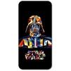 Чехол-накладка для Apple iPhone 5, 5S, SE (iBox Art YT000010970) (Star Wars дизайн №17) - Чехол для телефонаЧехлы для мобильных телефонов<br>Чехол плотно облегает корпус и гарантирует надежную защиту от царапин и потертостей.<br>