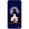 Чехол-накладка для Apple iPhone 5, 5S, SE (iBox Art YT000010956) (Star Wars дизайн №3) - Чехол для телефонаЧехлы для мобильных телефонов<br>Чехол плотно облегает корпус и гарантирует надежную защиту от царапин и потертостей.<br>