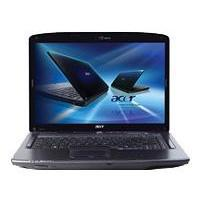 "acer aspire 5530-602g16mi (athlon x2 ql-60 1900 mhz/15.4""/1280x800/2048mb/160.0gb/dvd-rw/wi-fi/win vista hp)"