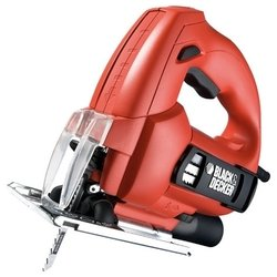 black&decker ks888e