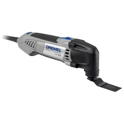 Dremel Multi-Max MM20-1/9