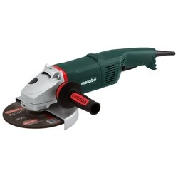 ��������� metabo w 17-150