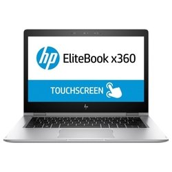 "hp elitebook x360 1030 g2 (z2x62ea) (intel core i7 7600u 2800 mhz/13.3""/3840x2160/16gb/512gb ssd/dvd нет/intel hd graphics 620/wi-fi/bluetooth/windows 10 pro)"