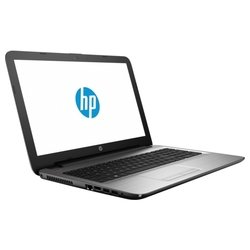 "hp 250 g5 (z2y05es) (intel core i3 5005u 2000 mhz/15.6""/1920x1080/4gb/1000gb hdd/dvd-rw/amd radeon r5 m430/wi-fi/bluetooth/win 10 home)"