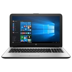 "hp 15-ba608ur (amd a6 7310 2000 mhz/15.6""/1920x1080/6gb/500gb hdd/dvd нет/amd radeon r5 m430/wi-fi/bluetooth/win 10 home)"