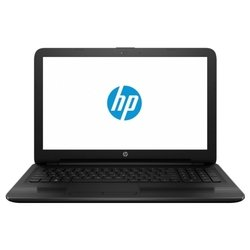 "hp 15-ba091ur (amd a6 7310 2000 mhz/15.6""/1920x1080/6gb/500gb hdd/dvd нет/amd radeon r5 m430/wi-fi/bluetooth/win 10 home)"