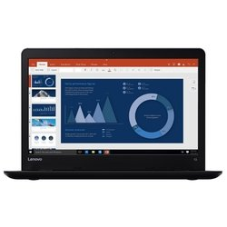 "lenovo thinkpad 13 ultrabook (intel core i3 6100u 2300 mhz/13.3""/1366x768/4gb/128gb ssd/dvd нет/intel hd graphics 520/wi-fi/bluetooth/win 10 home)"