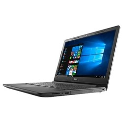 "dell vostro 3568 (intel core i7 7500u 2700 mhz/15.6""/1920x1080/4gb/1000gb hdd/dvd-rw/amd radeon r5 m420/wi-fi/bluetooth/win 10 pro)"