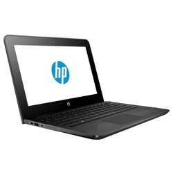 "hp 11-ab010ur x360 (intel celeron n3060 1600 mhz/11.6""/1366x768/4gb/500gb hdd/dvd нет/intel hd graphics 400/wi-fi/bluetooth/win 10 home)"