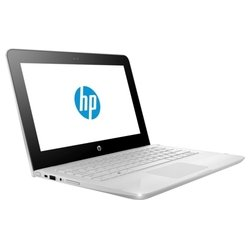 "hp 11-ab007ur x360 (intel pentium n3710 1600 mhz/11.6""/1366x768/4gb/500gb hdd/dvd нет/intel hd graphics 405/wi-fi/bluetooth/win 10 home)"