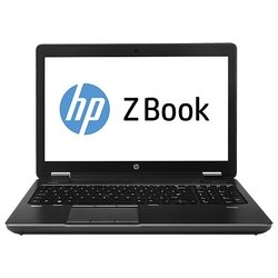 "hp zbook 15 (c5n55av) (core i5 4300m 2600 mhz/15.6""/1920x1080/16.0gb/320gb/dvd-rw/nvidia quadro k610m/wi-fi/bluetooth/win 7 pro 64)"