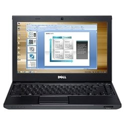 "dell vostro 3350 (core i3 2350m 2300 mhz/13.3""/1366x768/4096mb/320gb/dvd-rw/wi-fi/bluetooth/win 7 hb)"
