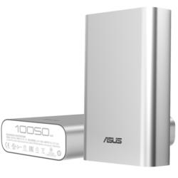 ASUS ZenPower ABTU005 (90AC00P0-BBT077) (серебристый)