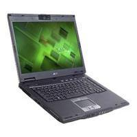 "acer travelmate 6592g-812g25mn (core 2 duo t8100 2100 mhz/15.4""/1280x800/2048mb/250.0gb/dvd-rw/wi-fi/bluetooth/win vista business)"