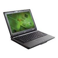 "acer travelmate 6292-5b2g16mn (core 2 duo t5670 1800 mhz/12.1""/1280x800/2048mb/160.0gb/dvd-rw/wi-fi/bluetooth/win vista business)"