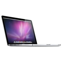 "apple macbook pro 15 mid 2010 mc373 (core i7 2660 mhz/15.4""/1440x900/4096mb/500gb/dvd-rw/wi-fi/bluetooth/macos x)"