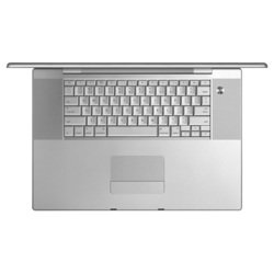 "apple macbook pro early 2008 mb134 (core 2 duo t9300 2500 mhz/15.4""/1440x900/2048mb/250.0gb/dvd-rw/wi-fi/bluetooth/macos x)"