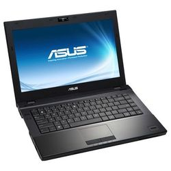 "asus b43j (core i3 350m 2260 mhz/14""/1366x768/4096mb/320gb/dvd-rw/wi-fi/bluetooth/win 7 hp)"