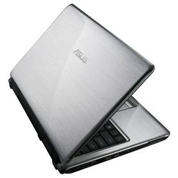 "asus f83vf (core 2 duo t6670 2200 mhz/14.0""/1366x768/4096mb/320.0gb/dvd-rw/wi-fi/win 7 hb)"