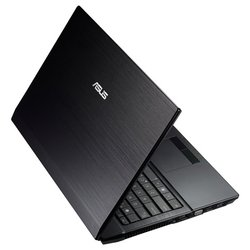"asus p53e (core i3 2350m 2300 mhz/15.6""/1366x768/4.0gb/320gb/dvd-rw/intel hd graphics 3000/wi-fi/bluetooth/win 7 hb)"