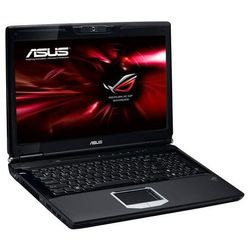 "asus g51jx 3d (core i7 720qm 1600 mhz/15.6""/1366x768/4096mb/500gb/dvd-rw/wi-fi/bluetooth/win 7 hp)"