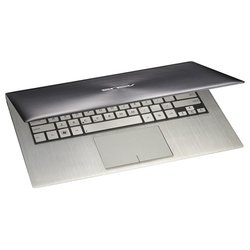 "asus zenbook ux31e (core i5 2557m 1700 mhz/13.3""/1600x900/4096mb/128gb/dvd нет/wi-fi/bluetooth/win 7 hp)"