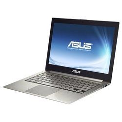 "asus zenbook ux31e (core i5 2557m 1700 mhz/13.3""/1600x900/4096mb/256gb/dvd нет/intel hd graphics 3000/wi-fi/bluetooth/win 7 hp 64)"