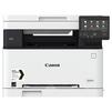Canon i-SENSYS MF631Cn - Принтер, МФУПринтеры и МФУ<br>Canon i-SENSYS MF631Cn - МФУ, принтер/сканер/копир, цветной, лазерная печать, 600x600 dpi, до 18 стр/мин, A4, 30000 страниц в месяц, ЖК-дисплей, Ethernet.<br>