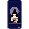 Чехол-накладка для Apple iPhone 7, 8 (iBox Art YT000010909) (Star Wars дизайн №3) - Чехол для телефонаЧехлы для мобильных телефонов<br>Чехол плотно облегает корпус и гарантирует надежную защиту от царапин и потертостей.<br>