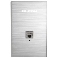 ip-com ap255_us