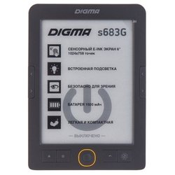 Digma s683G