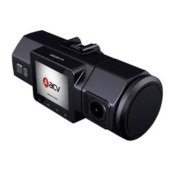 ACV GQ815 DUO