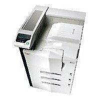 Kyocera FS-9120DN