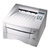 Kyocera FS-1050N