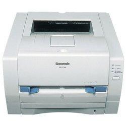 Panasonic KX-P7100
