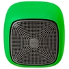 Edifier MP200 (зеленый) - Колонка для телефона и планшета