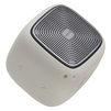 Edifier MP200 (белый) - Колонка для телефона и планшетаПортативная акустика<br>Edifier MP200 - портативная колонка, моно, мощность 5.50 Вт, питание от батарей, Bluetooth, microSD, влагозащищенный корпус.<br>