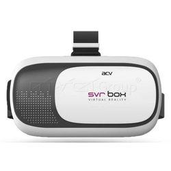 Очки виртуальной реальности ACV SVR-BOX