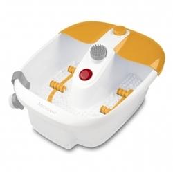 Гидромассажная ванночка для ног (Medisana FS 883)
